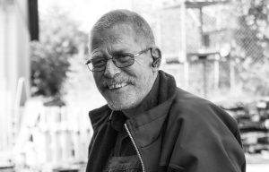 Dan Michael Rosenkvist Poulsen-web
