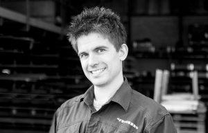 Dennis-Mortensen-web-compressor