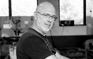 Michael Anthony York-web
