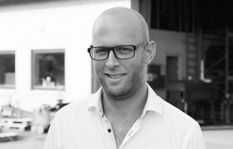 Søren Krag